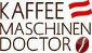 Kaffeemaschinendoctor.at